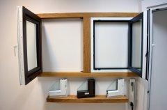 Ausstellung_1_Fenster_2.jpg
