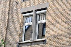 Referenz_11_Holz_Sprossen_Fenster_1.JPG