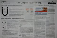 Referenz_1_Fenster_1.jpg